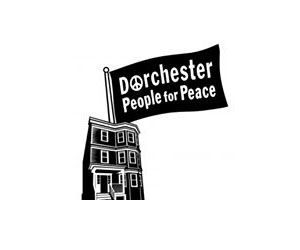 Dorchester People for Peace